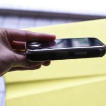供应物流信息手机、货源信息手机、双卡双待(能赚钱的手机)