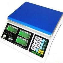 供应JCE(I)-30K电子秤