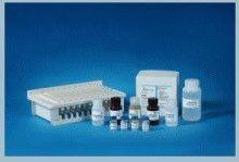 供应进口氟喹诺酮类试剂盒