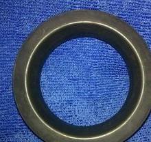 供应厂家直销泵用氟橡胶K型圈