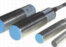 CLJ-A12A-4ANA、CLJ-A18-8ANA接近开关电感