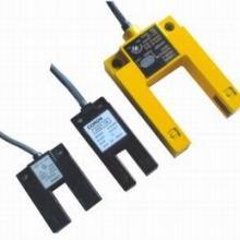 供应GG7-1R、GG15-1、GG30-2槽型光电传感器批发