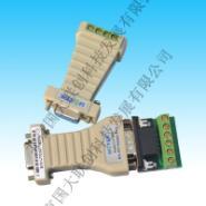 D/铅酸蓄电池专用通讯器图片