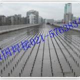供应种钉机(螺柱焊机)德国进口种钉机螺柱焊机德国进口