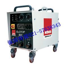 供应储能螺柱焊接机(种钉机储能螺柱焊接机种钉机