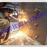 供应上海储能螺柱焊接机(种钉机)上海储能螺柱焊接机种钉机