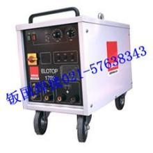 供应电容储能螺柱焊机