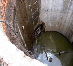 供应安徽水下切割