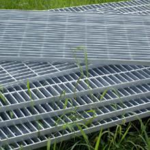 供应新疆筛网钢格板
