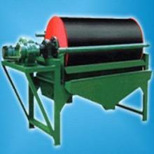 供应新疆筛网除铁器铜网