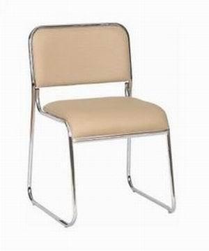 供应朝起hyy012会议椅图片