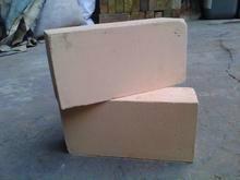 供应内蒙古鄂尔多斯市供应轻质耐火砖