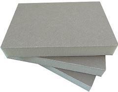 淮安聚氨酯复合板价格图片