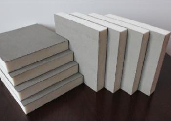 泰兴聚氨酯复合板价格图片