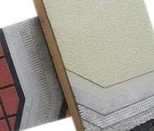 高邮聚氨酯复合板价格图片