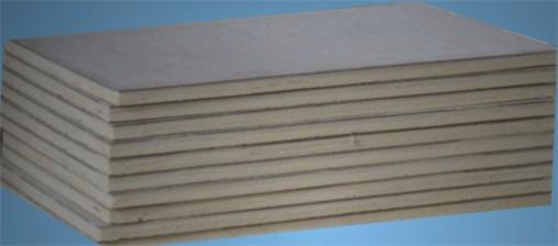 供应重庆聚氨酯复合板,重庆聚氨酯复合板供应,重庆聚氨酯复合板价钱