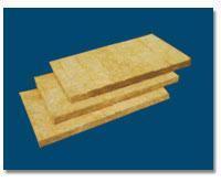 供应宝应岩棉板