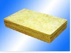 供应泰兴岩棉板
