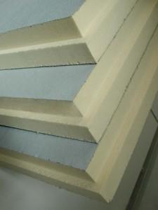 供应丹阳聚氨酯复合板价格