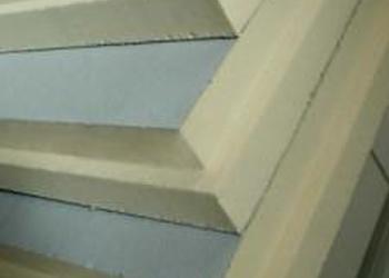 江阴聚氨酯复合板价格图片