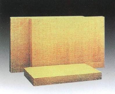 供应宜兴岩棉板