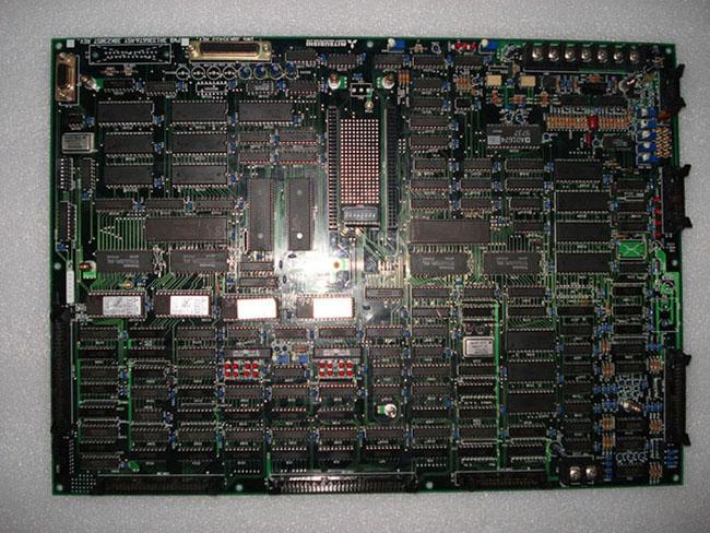 东莞造纸及包装行业电路板专业维修
