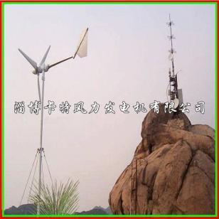 家用单相风力发电机图片