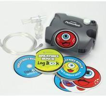 供应雾化器JV3655I 紧凑型雾化器