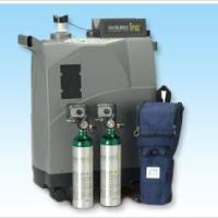 供应山东德维比斯保健设备充氧机报价