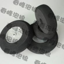 供应玩具车泡沫轮子塑胶轮子批发
