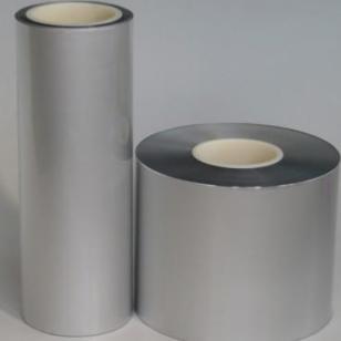 电池铝箔进口方法图片