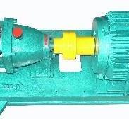 IH80-50-200B不锈钢化工泵图片