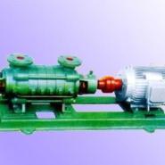 GC型锅炉给水泵冷却水泵图片