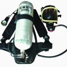供应自给空气呼吸器价格 ,正压式呼吸器,空气呼吸器使用方法,6 批发