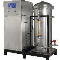 供应污水中水回用臭氧处理 废水脱色净化杀菌消毒设备
