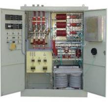 供应中频电源柜