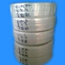 高压塑料膜吹塑