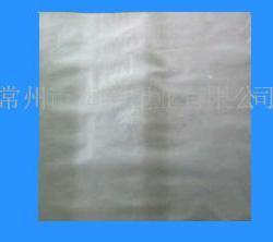 HDPE塑料袋