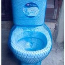 供应卫浴塑料保护套