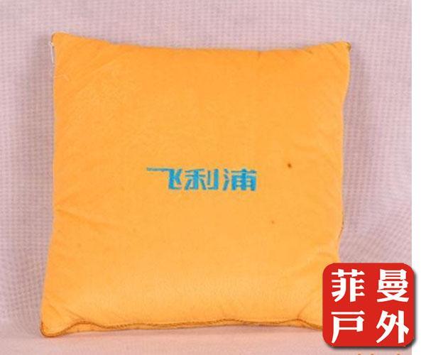 抱枕生产_加工定制抱枕生产抱枕靠垫棉布麻布抱枕pillow