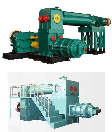 建材生产加工机械-供应组合型双级销售