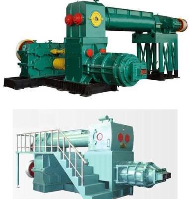 建材生产加工机械-供应组合型双级图片/建材生产加工机械-供应组合型双级样板图 (1)