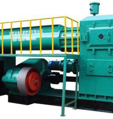 建材生产加工机械-供应组合型双级图片/建材生产加工机械-供应组合型双级样板图 (2)