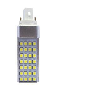 LED横插灯LED直插灯10w图片