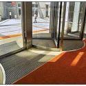 供应3M门口除尘地垫3M地毯型吸水地垫粘尘垫3M地垫