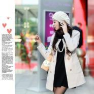 天津外套批发市场女装外套批发外套图片