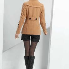 供应女式休闲外套批发男式西装外套批发批发