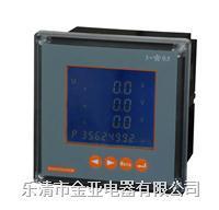 供应YD2030JY智能电力监测仪图片
