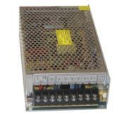 12V10A灯条专用电源图片