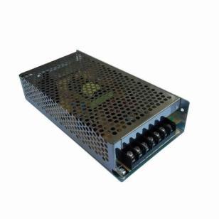 柜台灯条专用电源12V120W图片